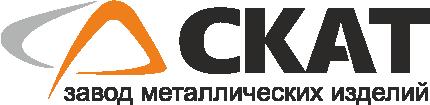 завод металлических изделий в Нижнем Новгороде - фото